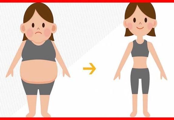 خمسة أسباب تحد من نجاح عملية تخسيس الوزن