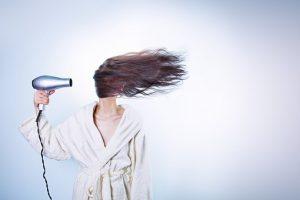 مشكلات الشعر