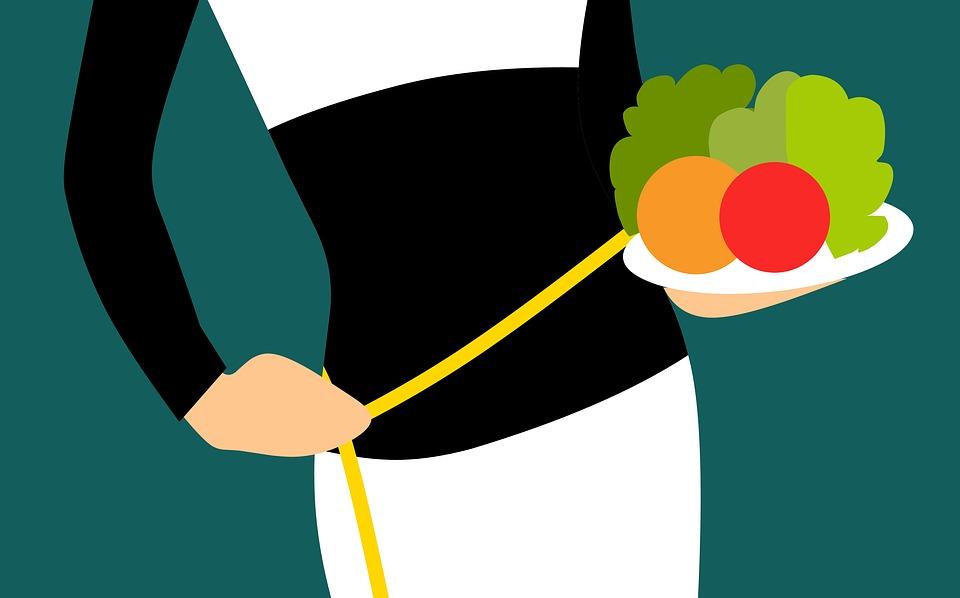 صحة المعدة وأغذيتها