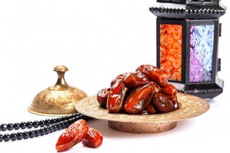رمضان صحي