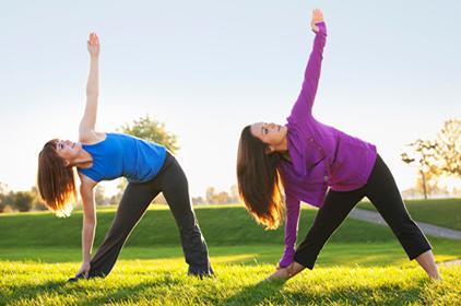 نصائح غذائية مهمه قبل التمارين الرياضية يجب معرفتها
