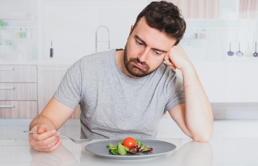 أسباب رئيسة ومشكلات تؤدي للحد من خفض الوزن